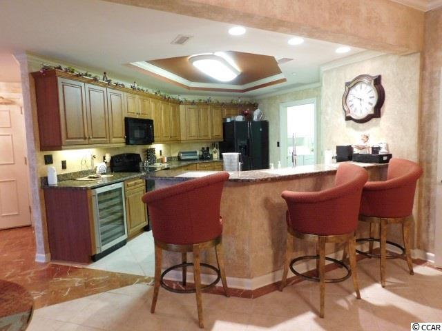 MLS #1703375 at  Margate for sale