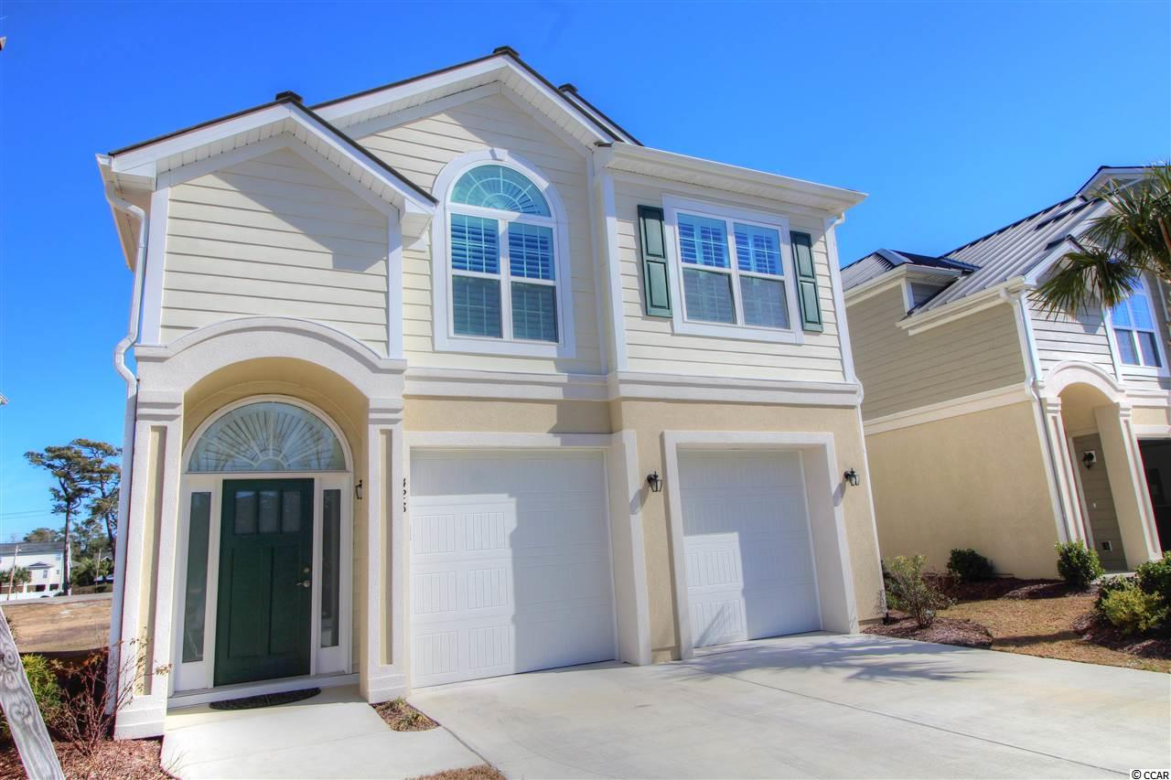 428 S 7th Ave, North Myrtle Beach, SC 29582