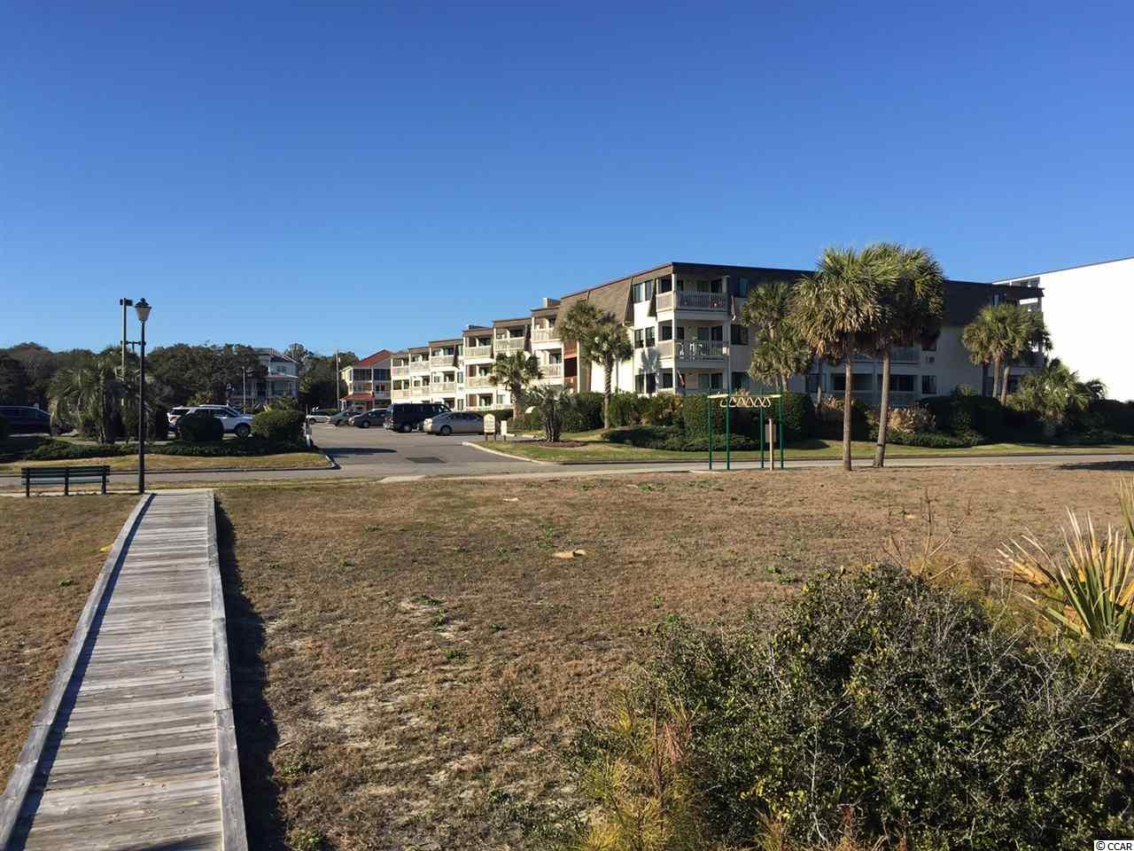Real estate listing at  Ocean Forest Villas with a price of $132,000