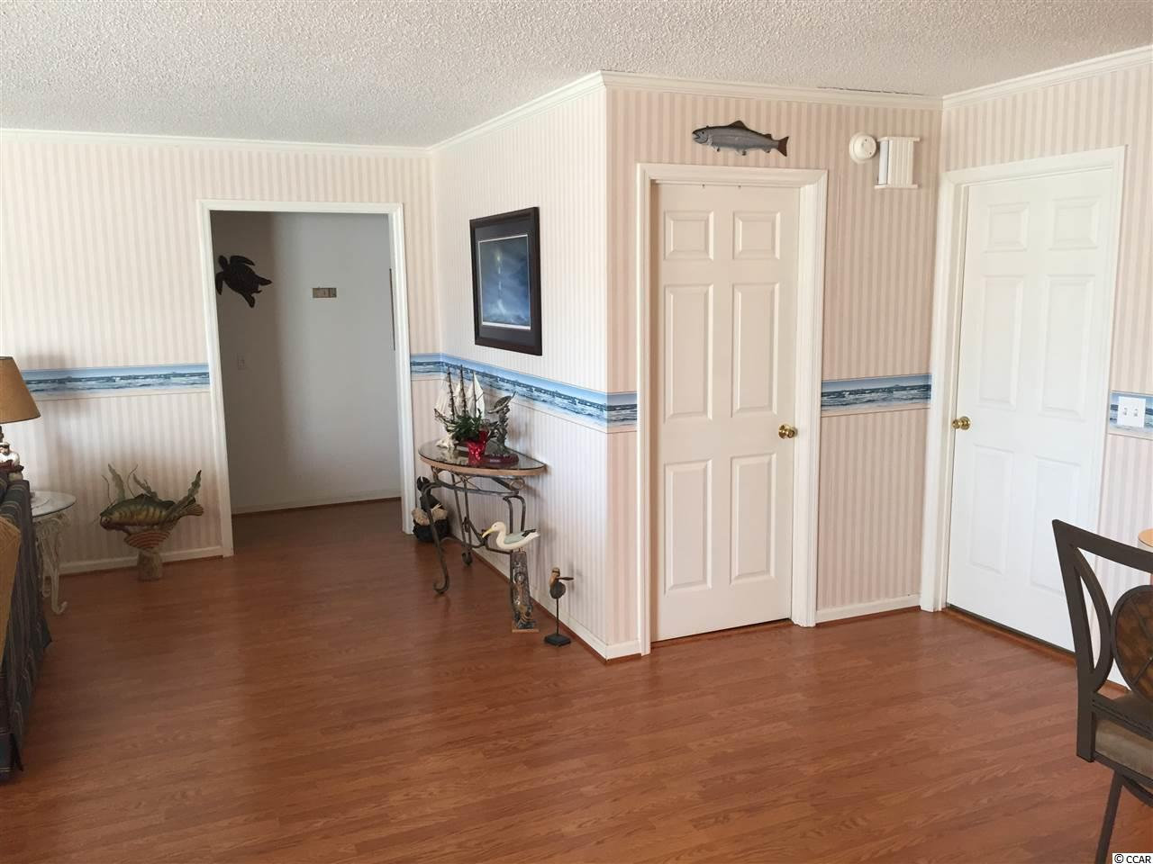 View this 3 bedroom house for sale at  Myrtle Dunes in Garden City Beach, SC