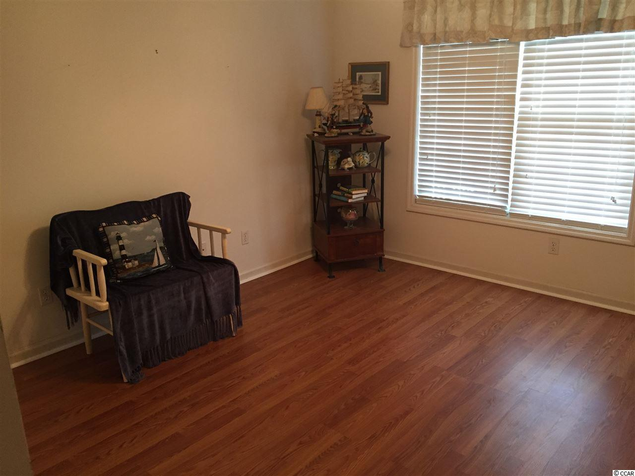 3 bedroom house at 136 Seabreeze Dr