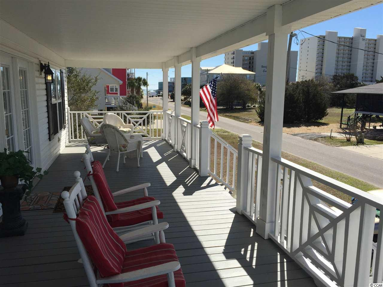 Have you seen this  Myrtle Dunes property for sale in Garden City Beach