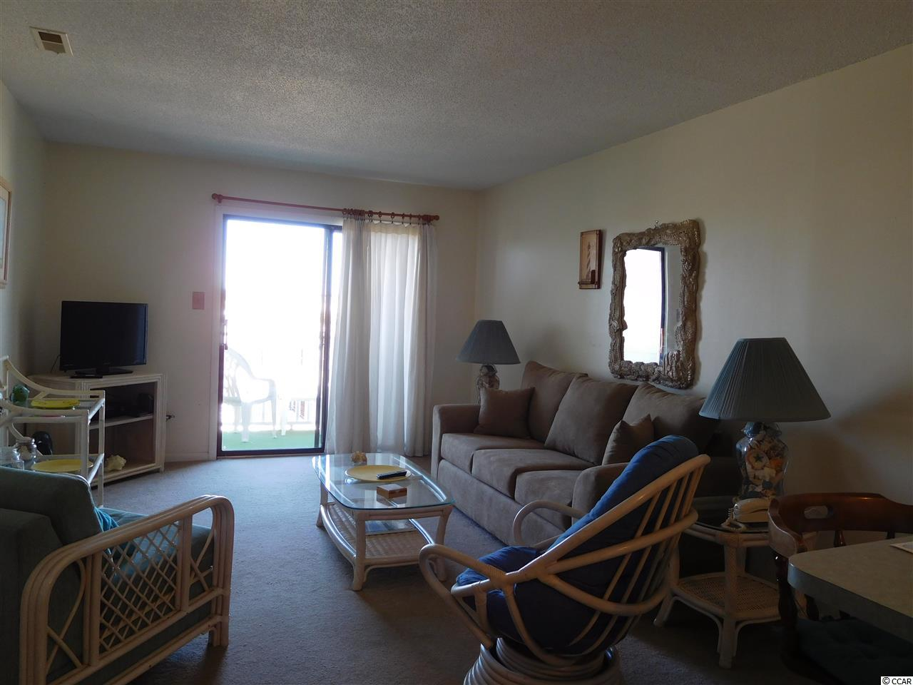 Real estate listing at  Marsh Villas with a price of $129,900