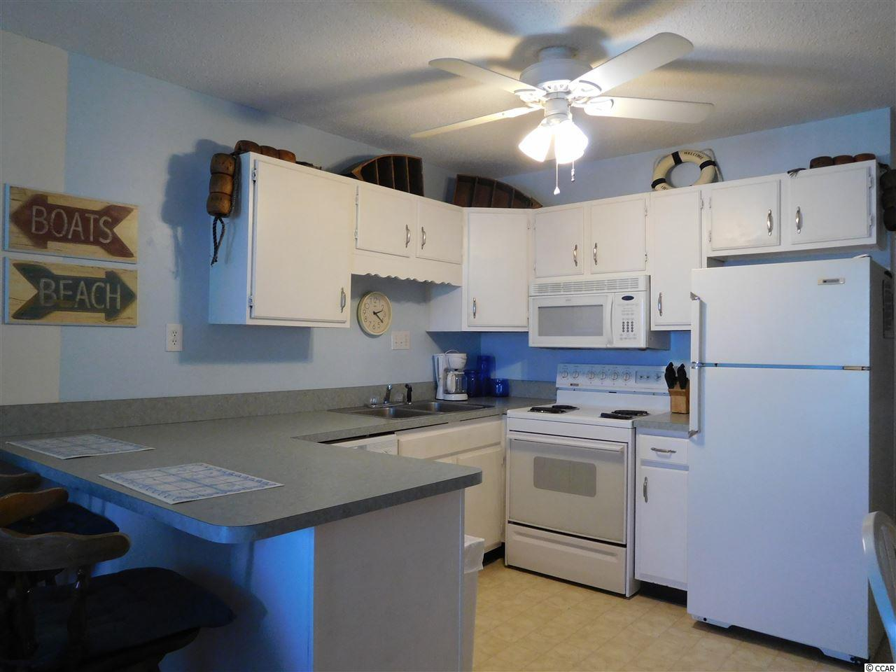 Contact your Realtor for this 2 bedroom condo for sale at  Marsh Villas