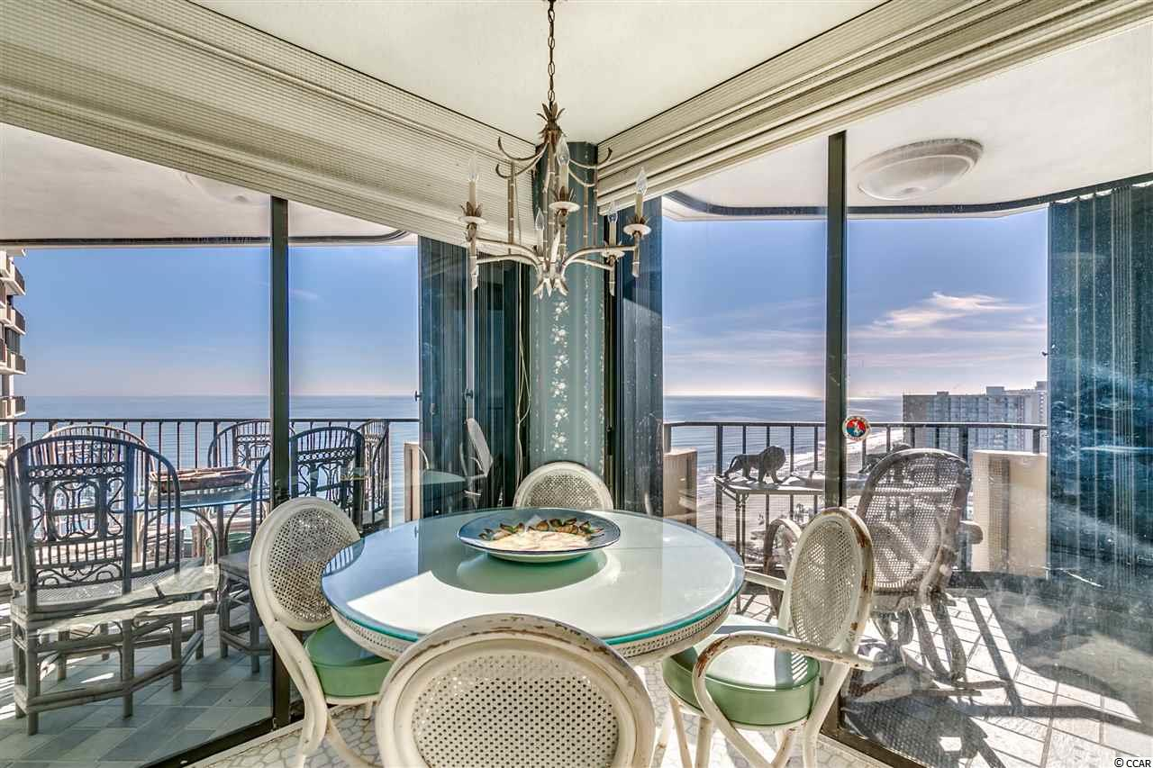 Real estate listing at  Maisons Sur-Mer with a price of $445,000
