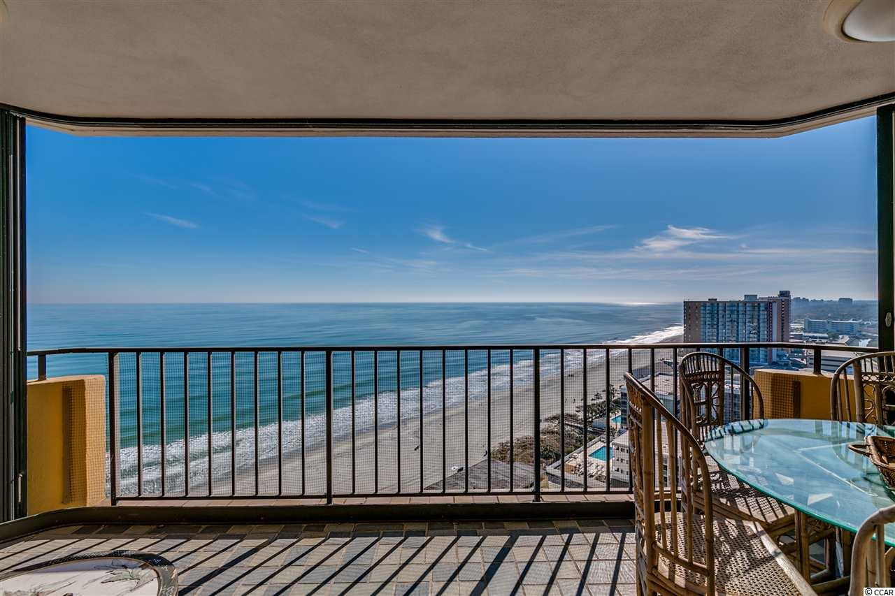 condo at  Maisons Sur-Mer for $445,000
