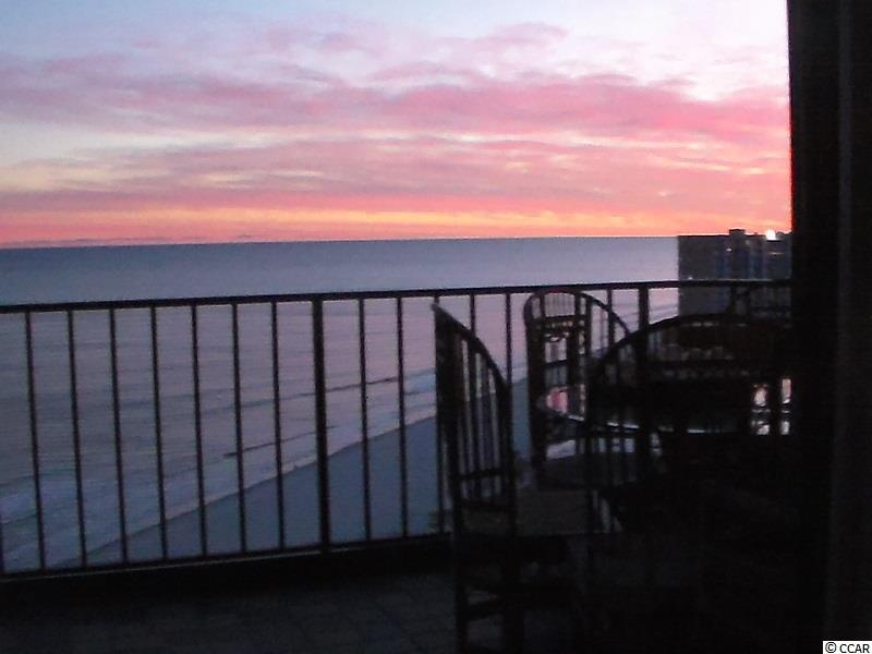Check out this 2 bedroom condo at  Maisons Sur-Mer