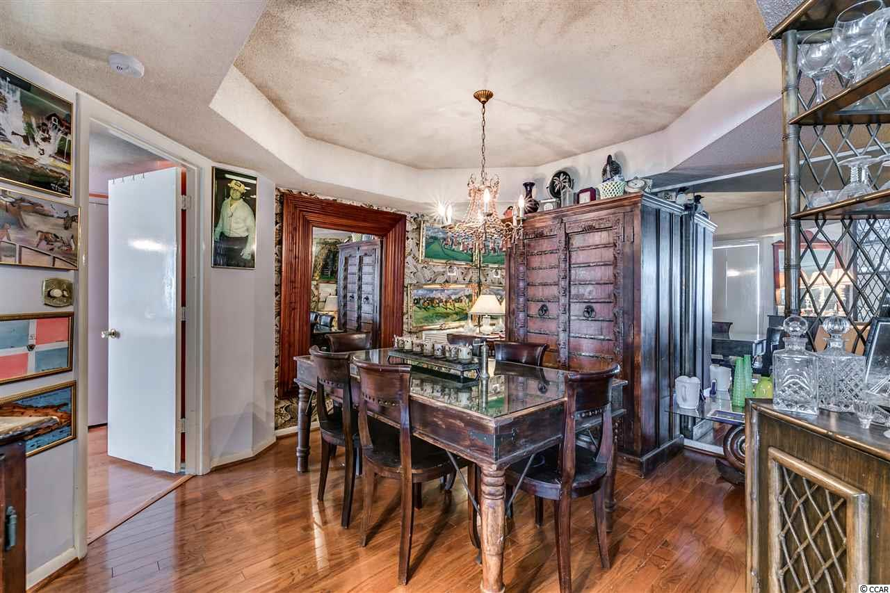 condo for sale at  Maisons Sur-Mer for $445,000