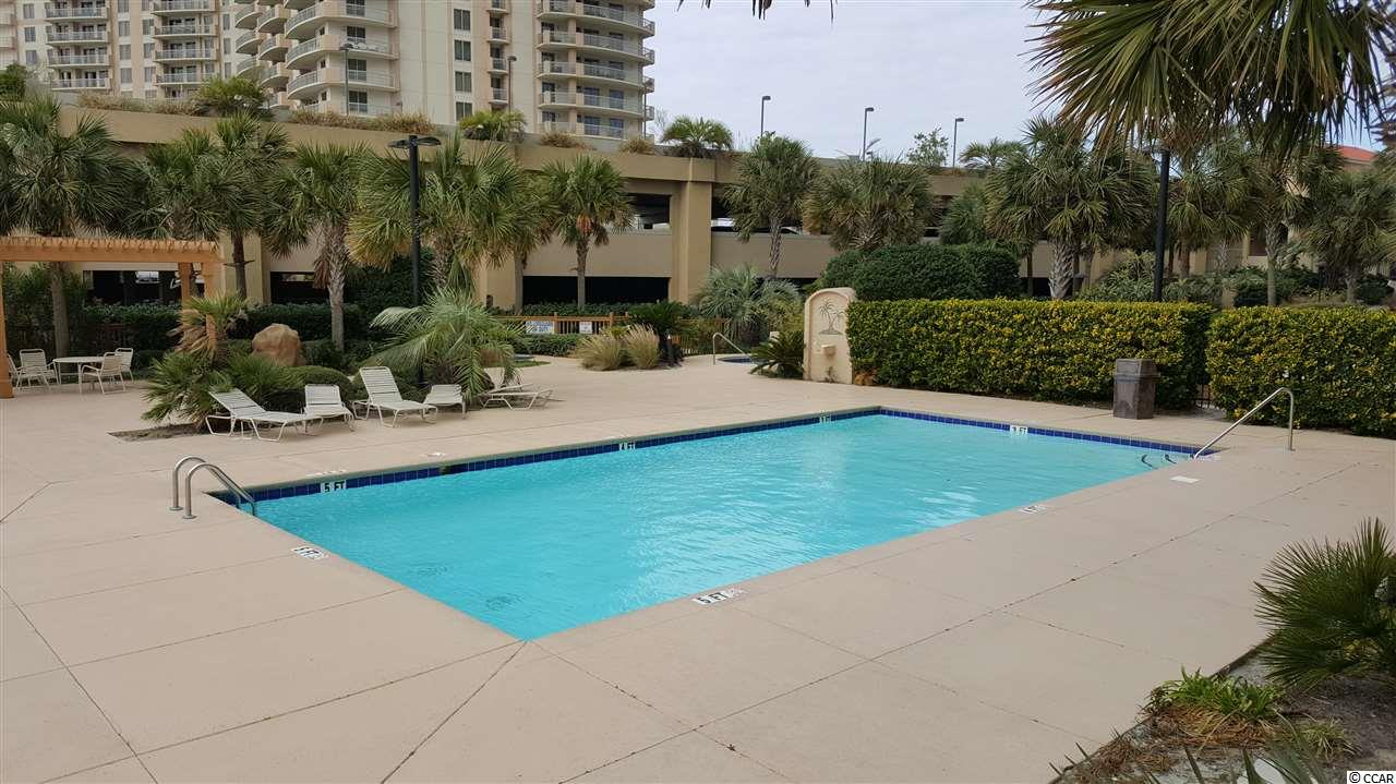 Contact your real estate agent to view this  Brighton @ Kingston Plantation condo for sale