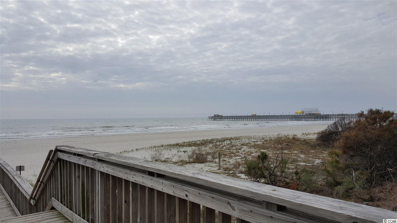 Another property at   Brighton @ Kingston Plantation offered by Myrtle Beach real estate agent