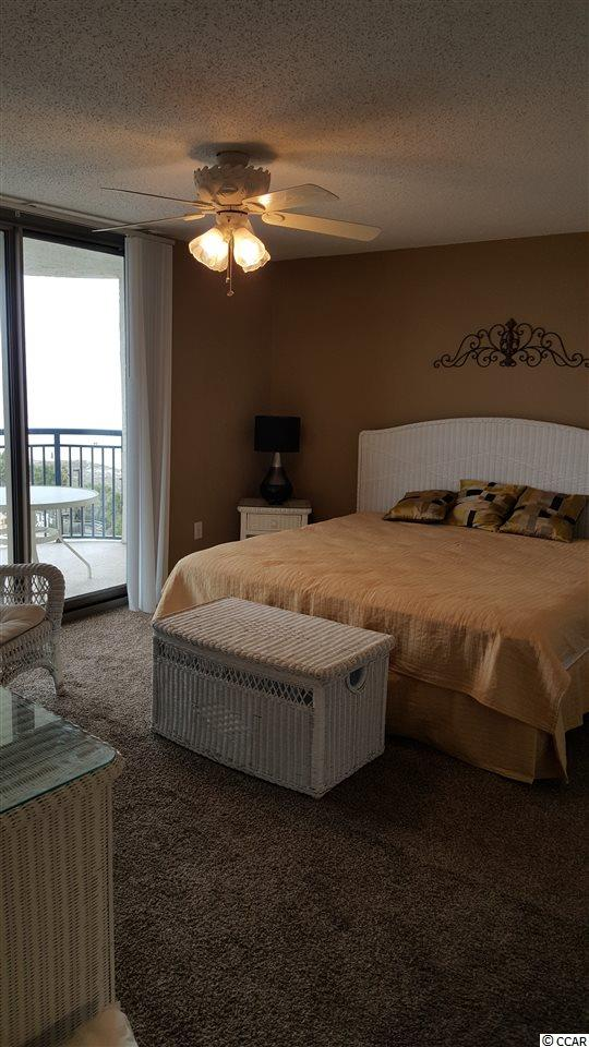 Real estate for sale at  Brighton @ Kingston Plantation - Myrtle Beach, SC