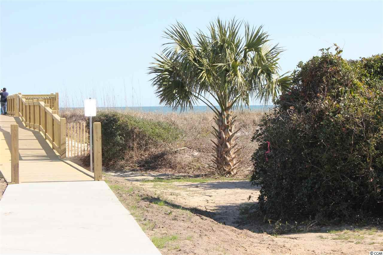 Surfside Realty Company - MLS Number: 1703513