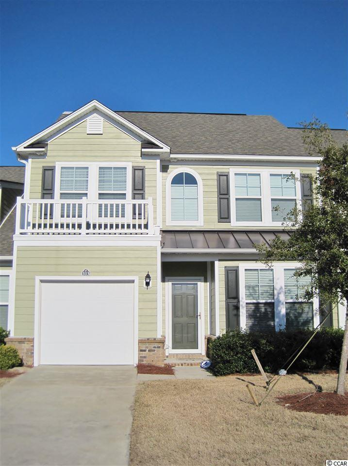 6014 Catalina Drive 313, North Myrtle Beach, SC 29582