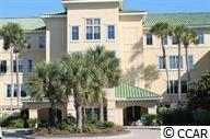 Condo MLS:1703519 Edgewater at Barefoot Resort  2180 Waterview Dr North Myrtle Beach SC