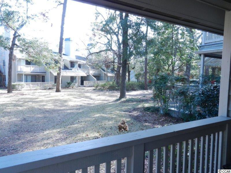 Have you seen this  West Hyde Park property for sale in Myrtle Beach