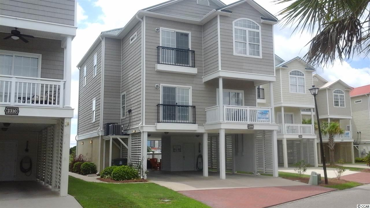 Price And Company Realty Myrtle Beach