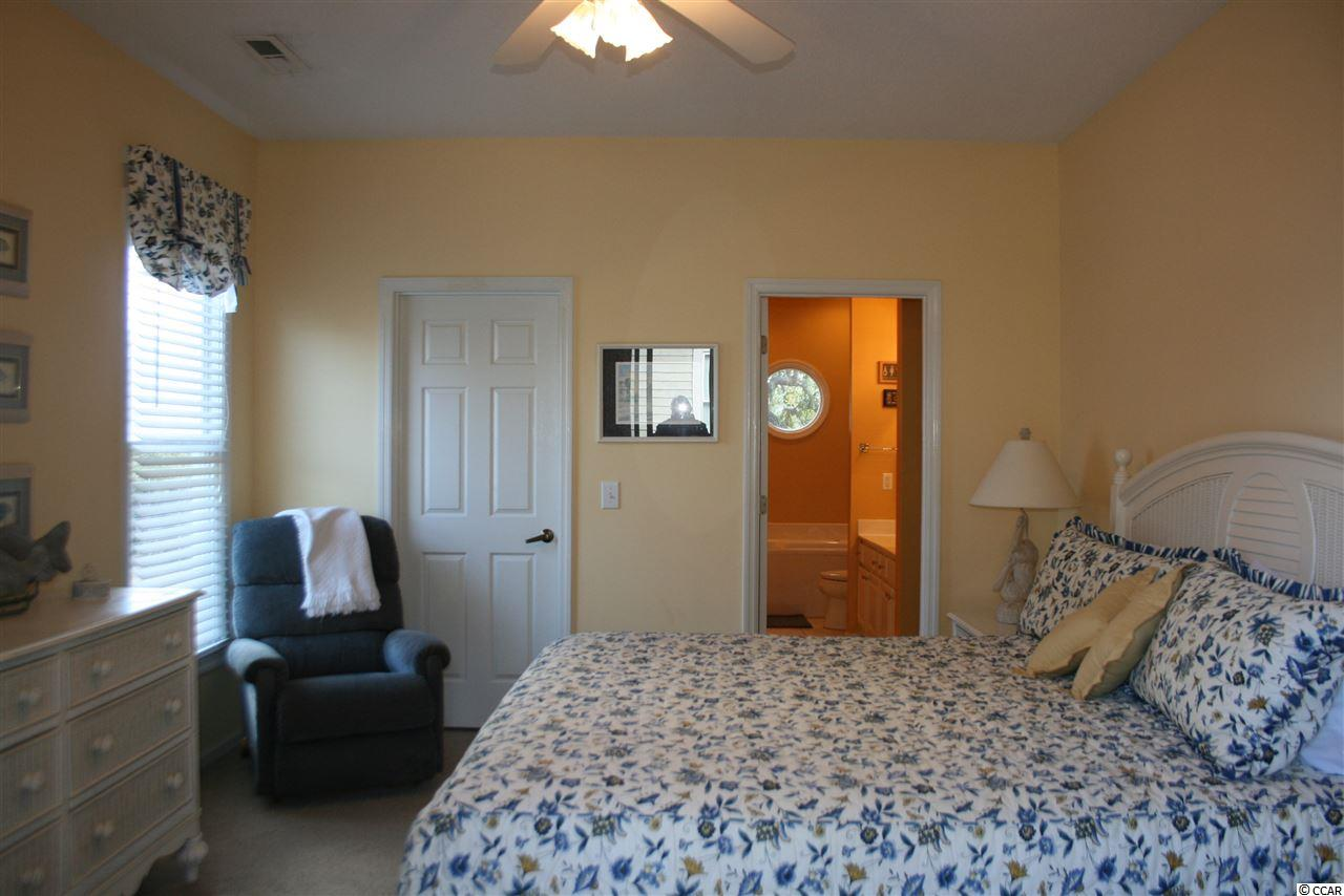 Surfside Realty Company - MLS Number: 1703604