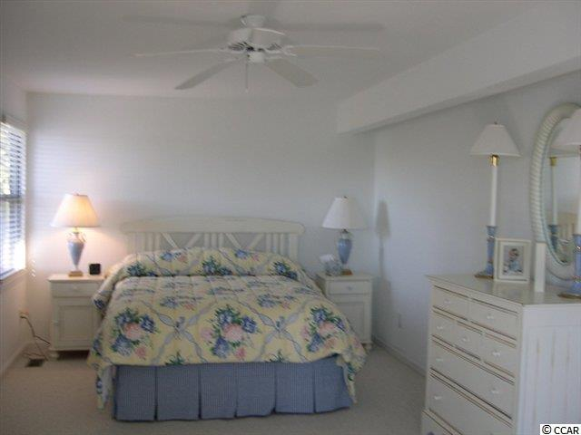 View this 3 bedroom house for sale at  Oystercatcher Island in Pawleys Island, SC