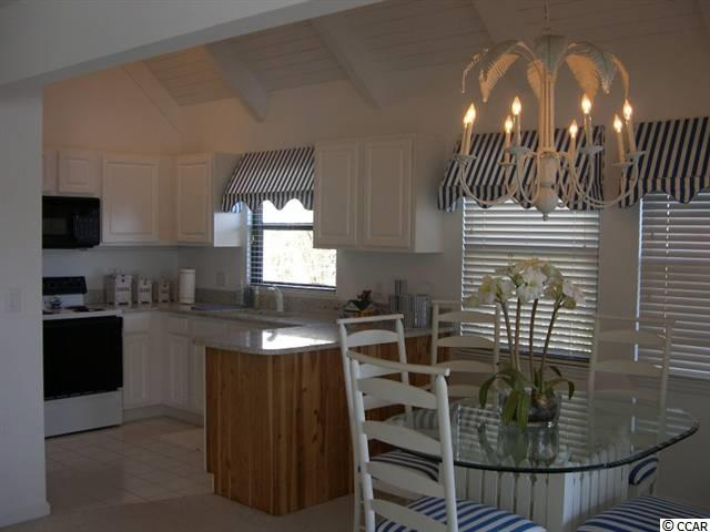 Real estate for sale at  Oystercatcher Island - Pawleys Island, SC