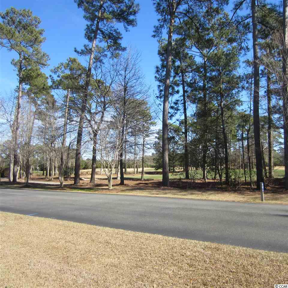 Real estate listing at  True Blue 1 with a price of $125,900