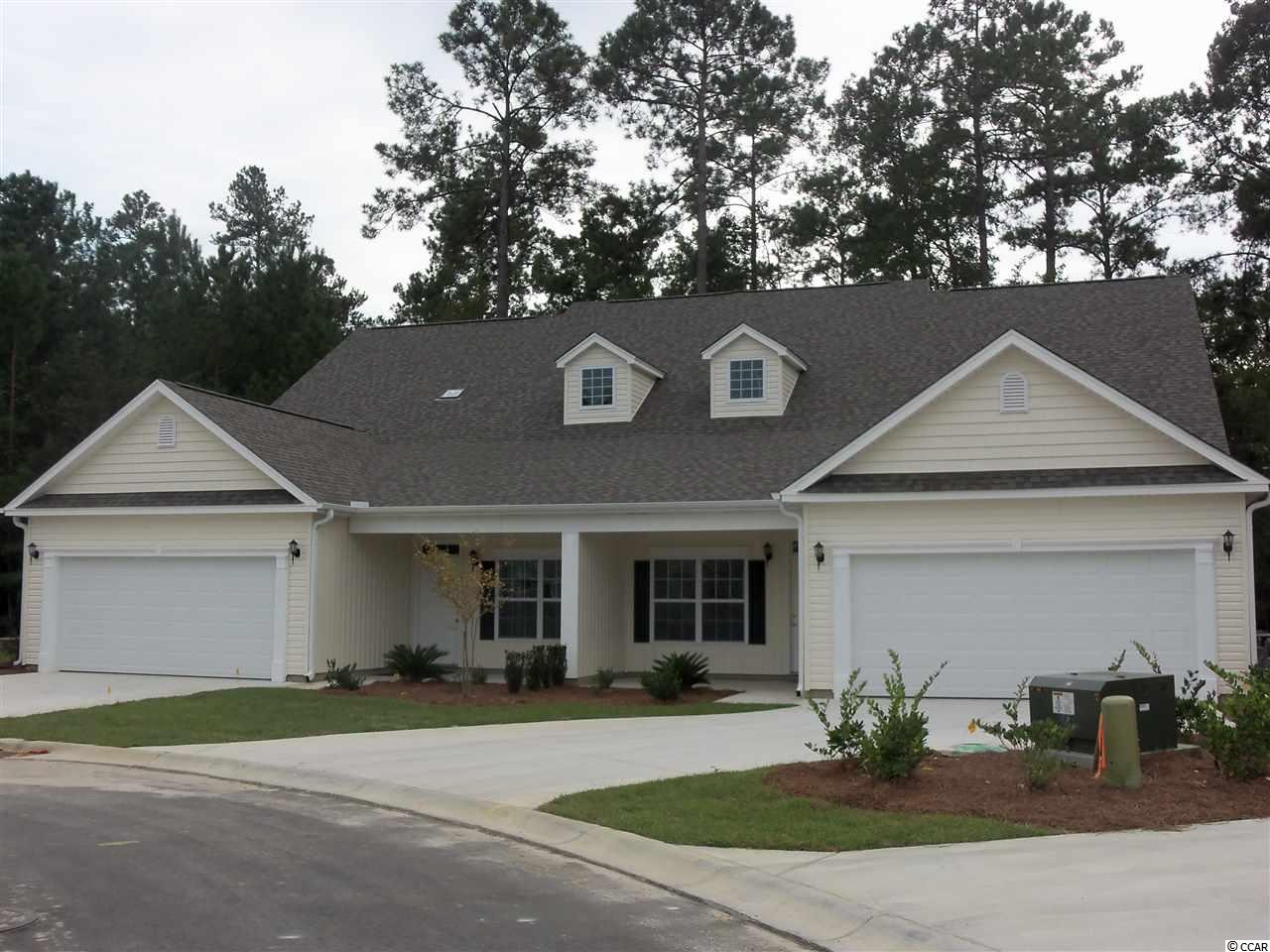 Another property at   Marcliffe West- Longwood offered by Murrells Inlet real estate agent