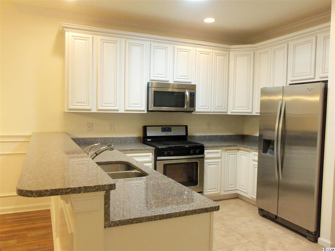 Marcliffe West- Longwood condo at 839 Sail Lane for sale. 1703732