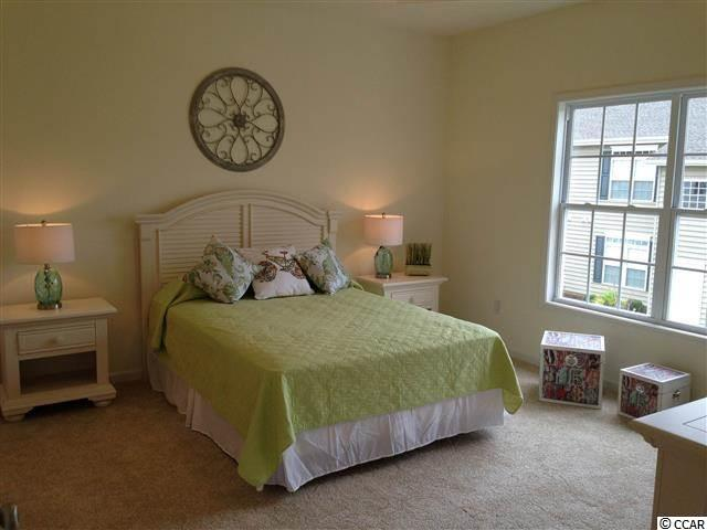 This property available at the  Marcliffe West- Sabal in Murrells Inlet – Real Estate