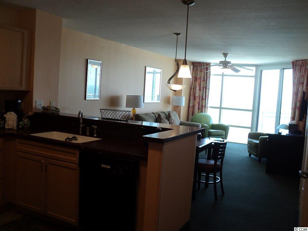 2 bedroom  Prince Resort condo for sale