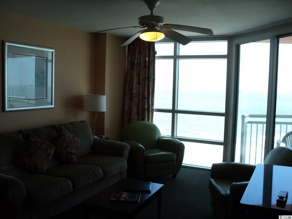 condo for sale at  Prince Resort for $177,500