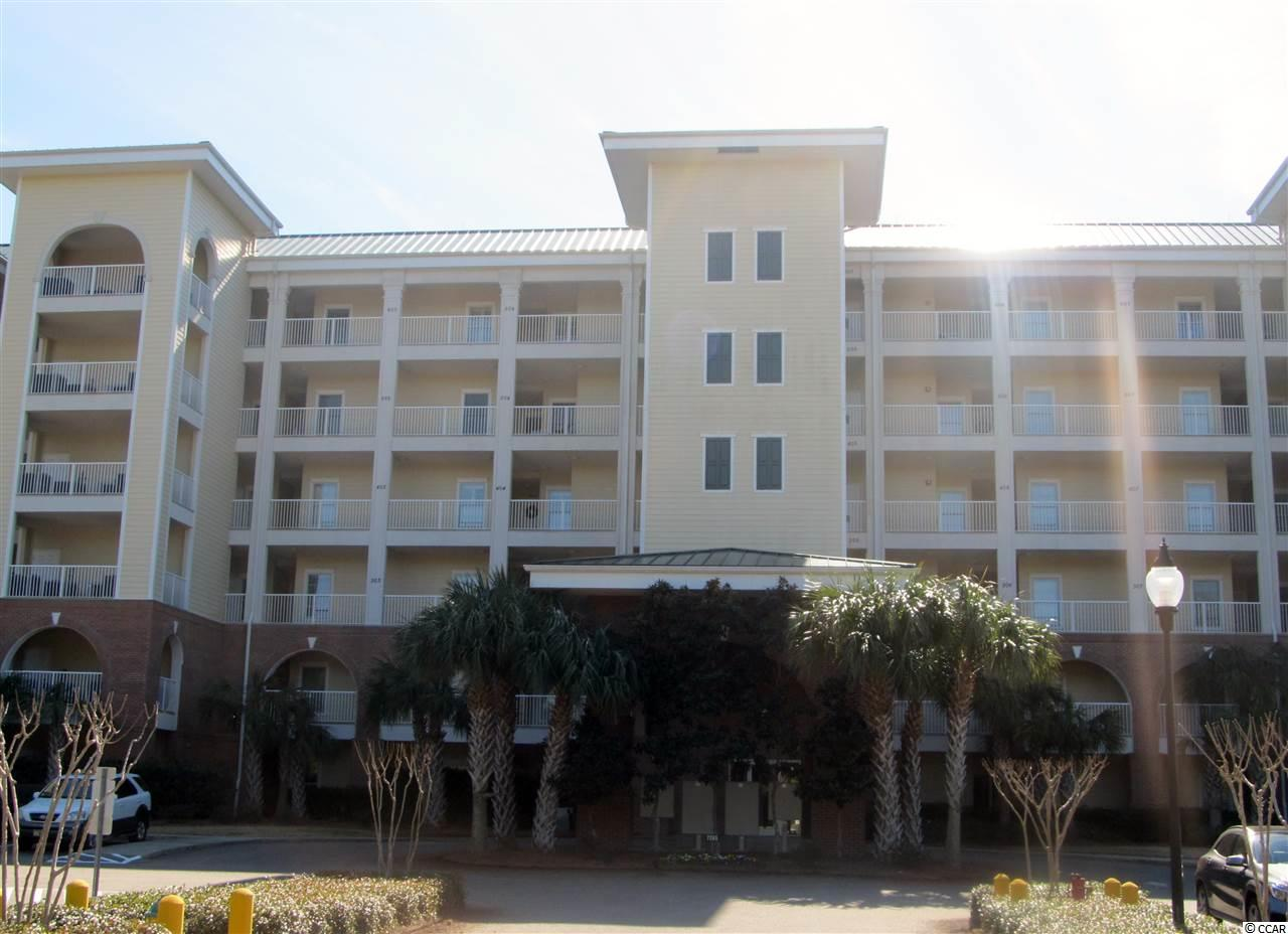 7265 Seashell Lane 101, Ocean Isle Beach, NC 28469