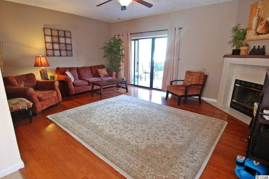 Another property at  Lands End - Sea Dunes offered by Myrtle Beach real estate agent