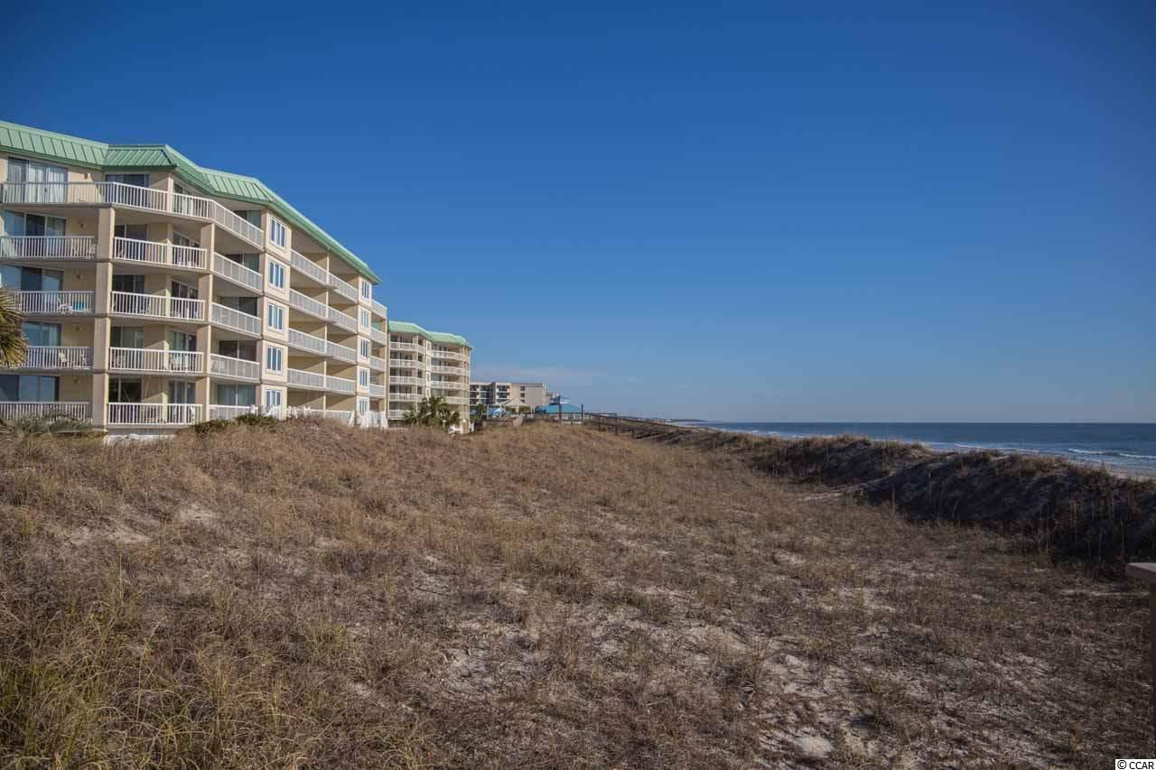Warwick at Somerset condo for sale in Pawleys Island, SC