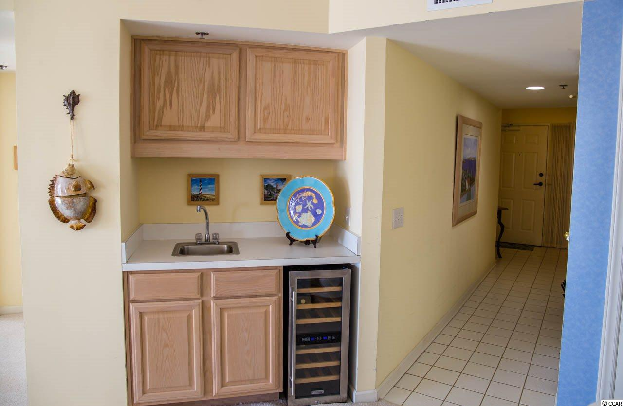 View this 3 bedroom condo for sale at  Warwick at Somerset in Pawleys Island, SC