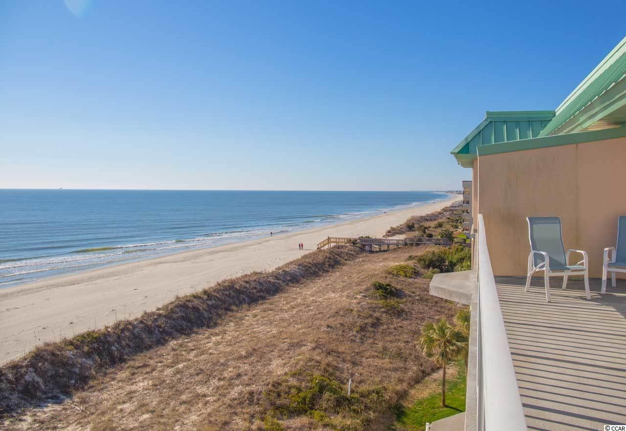 condo for sale at  Warwick at Somerset at 145 S Dunes Drive Pawleys Island, SC