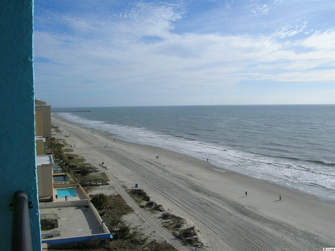 View this Efficiency bedroom condo for sale at  Landmark in Myrtle Beach, SC