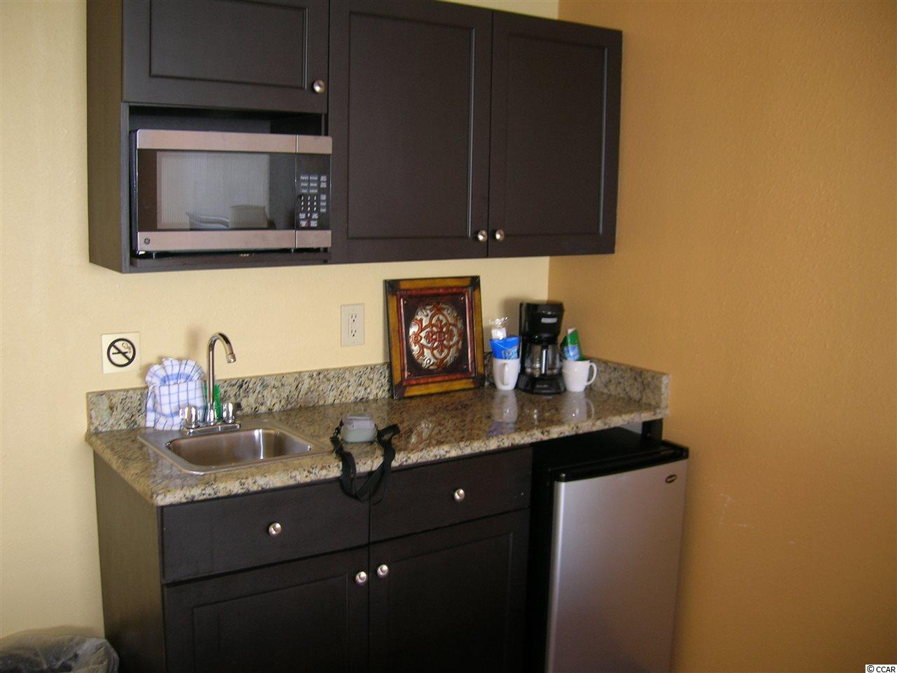 condo for sale at  Landmark for $79,900