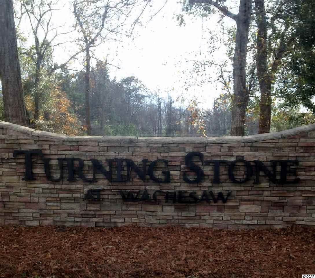 Condo For Sale At Turning Stone Murrells Inlet In