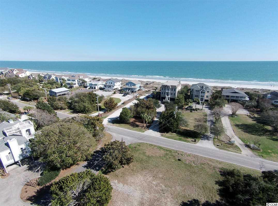 Additional photo for property listing at 507 Parker Drive 507 Parker Drive Pawleys Island, South Carolina 29585 United States