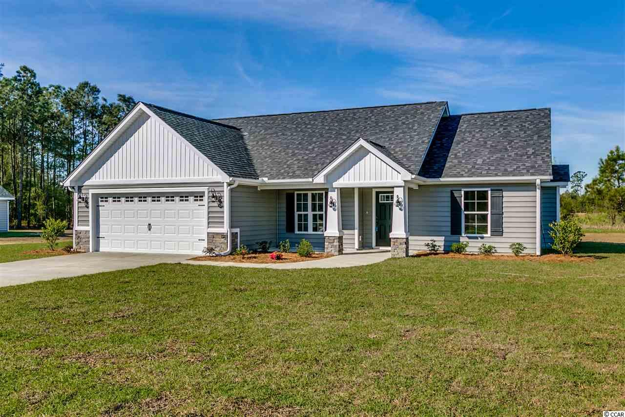 109 Penn Circle, Aynor, SC 29544