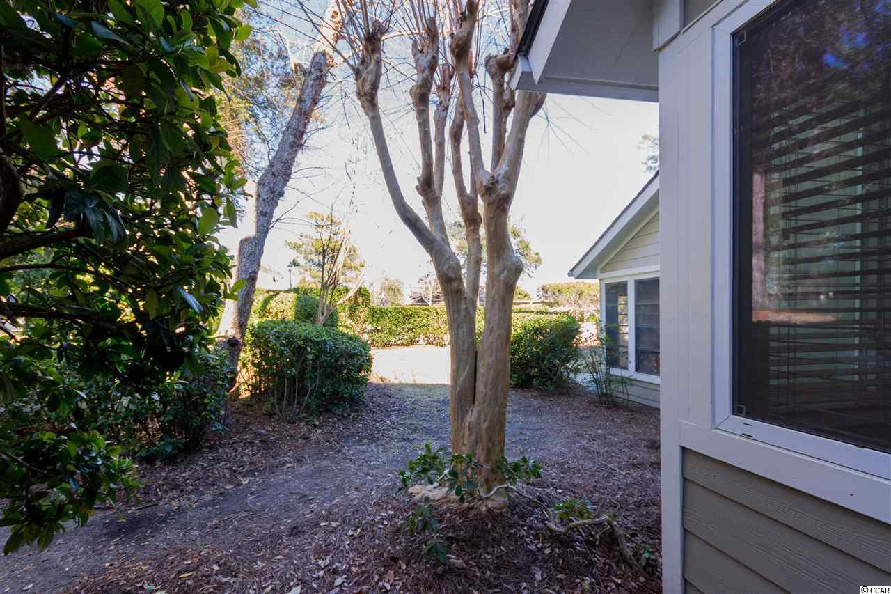 Real estate listing at  The Greens with a price of $225,000