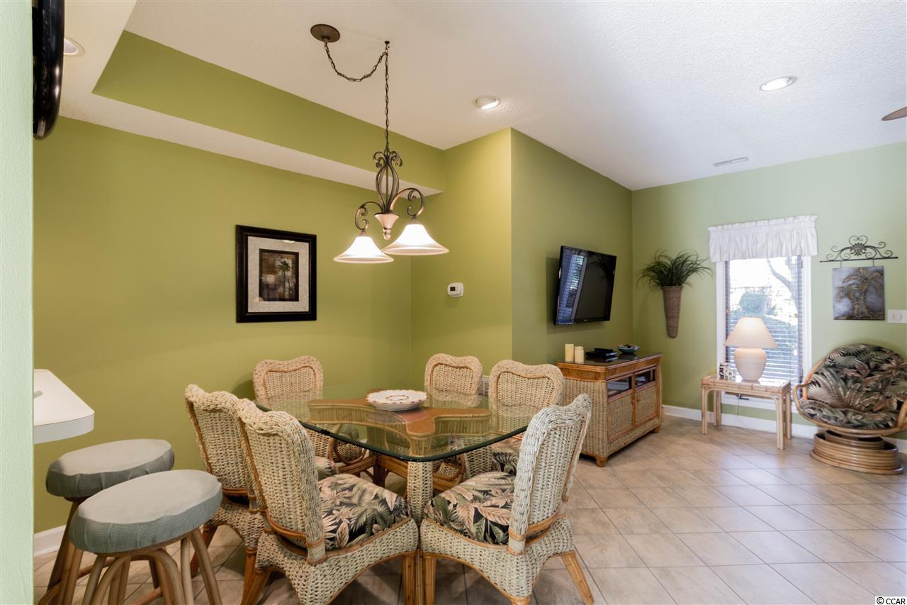condo for sale at  The Greens for $225,000