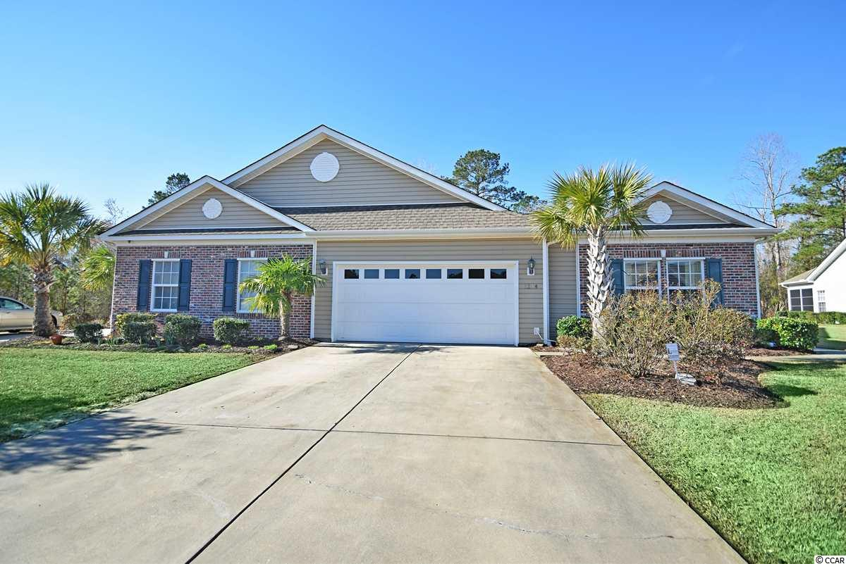 1254 Camlet Lane, Little River, SC 29566
