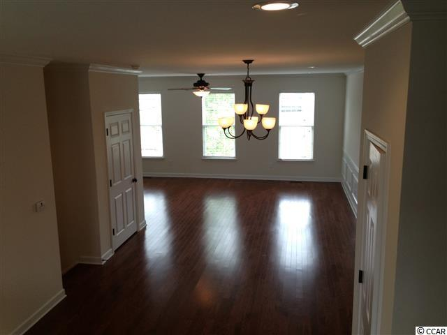 This property available at the  Market Common, The in Myrtle Beach – Real Estate