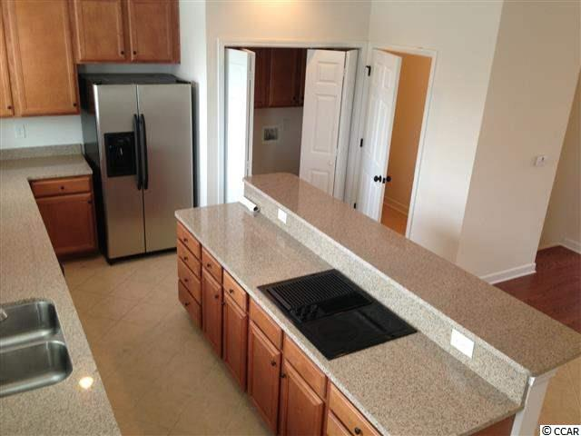 Real estate listing at  Market Common, The with a price of $279,900