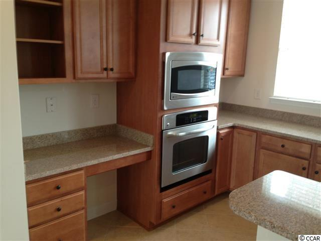 condo for sale at  Market Common, The at 835 Murray Avenue Myrtle Beach, SC