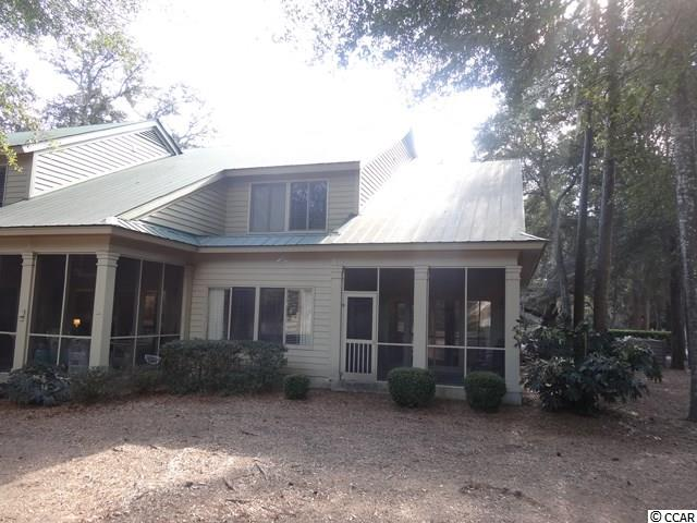 Another property at   47 offered by Pawleys Island real estate agent
