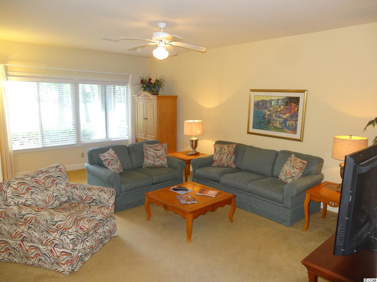 Contact your Realtor for this 3 bedroom condo for sale at  47