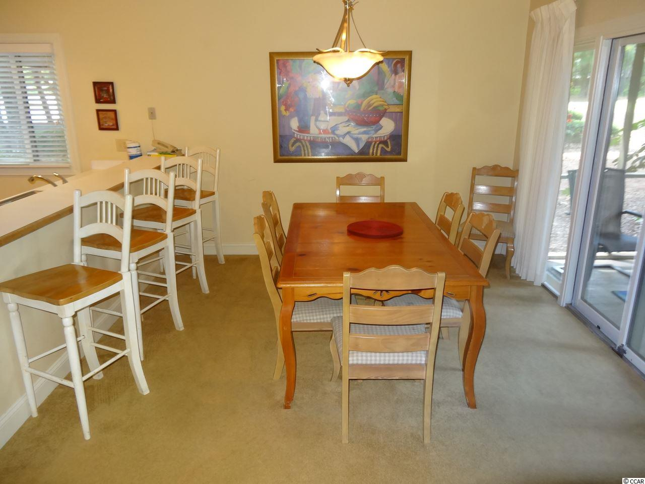 condo for sale at  47 for $229,000