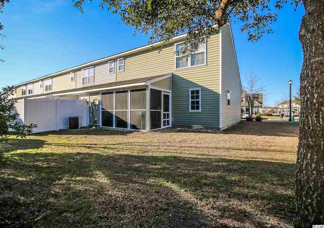 Condo For Sale At Sawgrass East Carolina Forest In