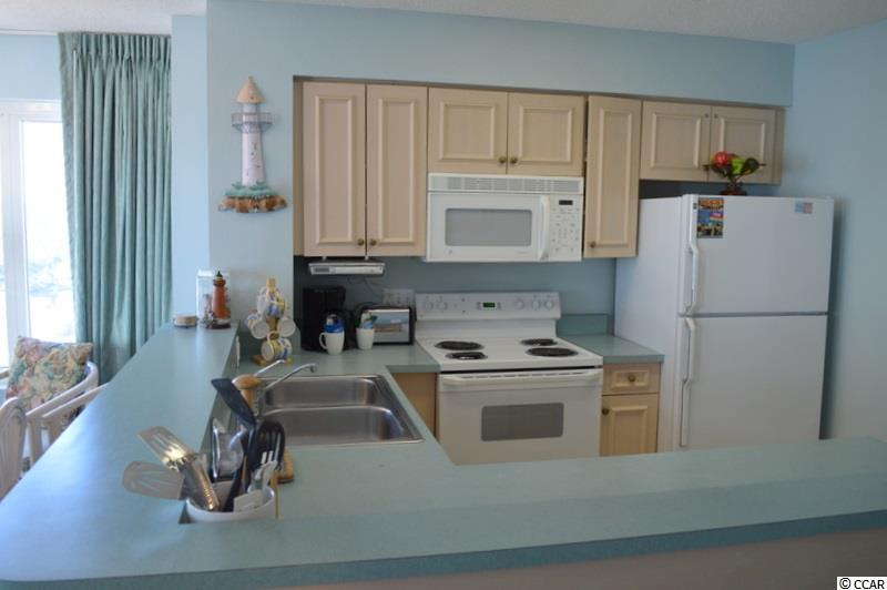 View this 2 bedroom condo for sale at  Sea Watch South Tower I in Myrtle Beach, SC